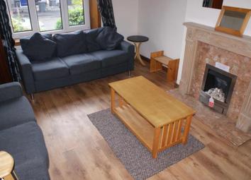 Thumbnail 3 bed semi-detached house to rent in Elmfield Terrace, Aberdeen