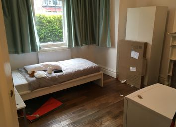 Thumbnail Studio to rent in Very Near Summerlands Avenue Area, Acton