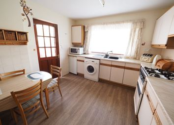 Thumbnail 2 bed bungalow to rent in Willson Road, Englefield Green