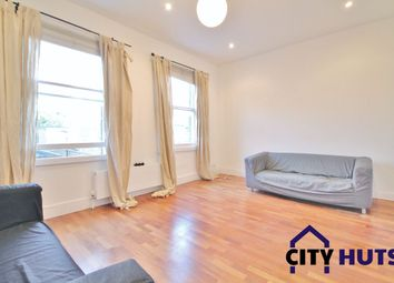 Thumbnail 5 bed terraced house to rent in Pakeman Street, London