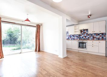 Thumbnail 4 bedroom semi-detached house to rent in Niagara Road, Henley