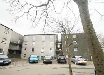 Thumbnail 2 bedroom flat to rent in Cedar Road, Cumbernauld, Glasgow
