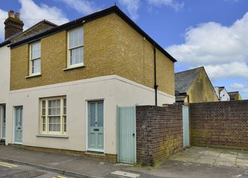 Thumbnail 1 bedroom flat for sale in Queen Street, Herne Bay, Kent
