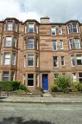 Thumbnail 2 bed flat to rent in Comiston Road, Morningside, Edinburgh