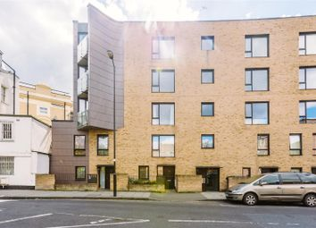 Thumbnail 3 bed maisonette for sale in Riversdale Road, London