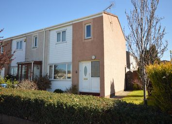 Thumbnail 3 bedroom property to rent in Torridon Place, Rosyth, Dunfermline