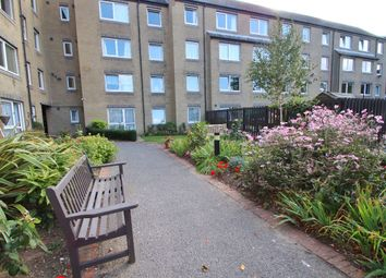 Thumbnail 1 bed flat for sale in Flat, Homefleet House, Wellington Crescent, Ramsgate