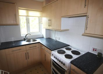 Thumbnail 1 bed flat for sale in Limewalk, Dunstable