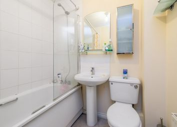Thumbnail 3 bed semi-detached house to rent in Wentworth Crescent, Beggarwood, Basingstoke