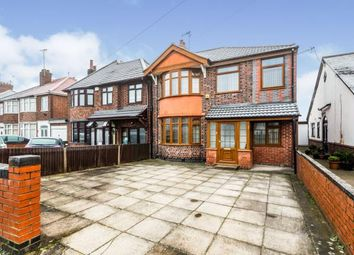 4 bed detached house for sale in Narborough Road South, Leicester, Leicestershire, England LE3