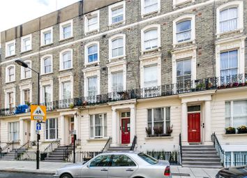 Thumbnail 1 bed flat for sale in Newton Road, Bayswater, London
