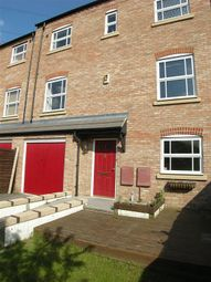 Thumbnail 3 bed property to rent in Wedgewood Street, Aylesbury