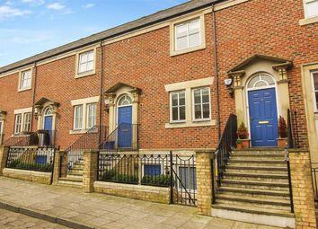 Thumbnail 2 bedroom flat for sale in Union Street, North Shields, Tyne & Wear