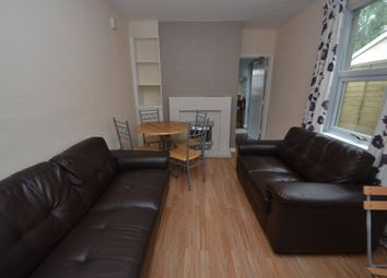 Thumbnail 5 bed property to rent in Tewkesbury Place, Cathays, Cardiff