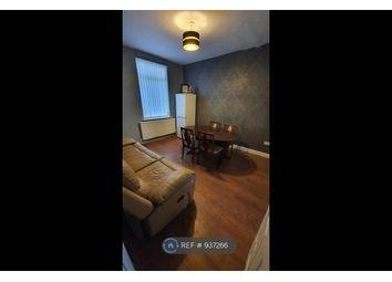 Thumbnail Room to rent in Weldon Street, Liverpool
