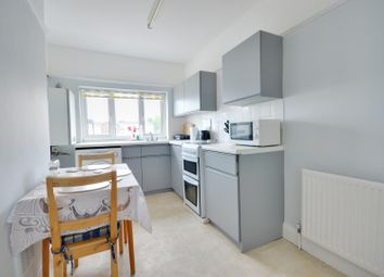 Thumbnail 2 bed flat to rent in Long Lane, Hillingdon, Middlesex