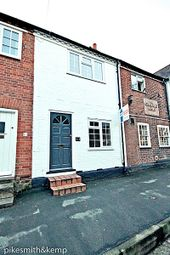 Thumbnail 2 bed terraced house to rent in Gringer Hill, Maidenhead
