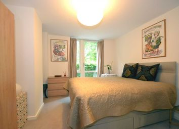 Thumbnail Room to rent in All Saints Road, London