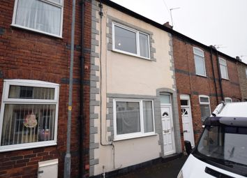 2 bed terraced house for sale in Granville Street, Castleford WF10