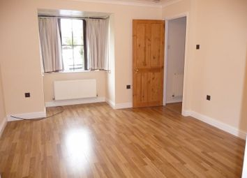 Thumbnail 3 bedroom semi-detached house to rent in Cardwell Close, Emerson Valley, Milton Keynes