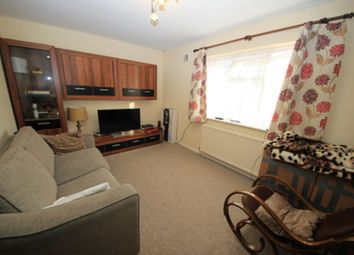 Thumbnail 1 bed maisonette to rent in Booth Road, Colindale