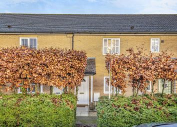 Thumbnail 1 bed flat for sale in Upper Rissington, Gloucestershire