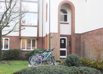 Thumbnail 2 bed flat to rent in Maunsell Park, Three Bridges, Pound Hill, Crawley