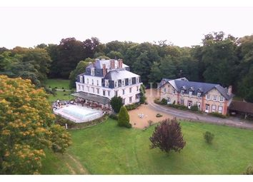 Thumbnail 19 bed property for sale in 72000, Le Mans, Fr