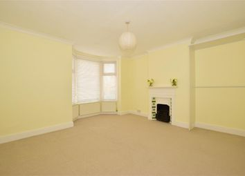 3 bed terraced house for sale in Birling Road, Snodland, Kent ME6