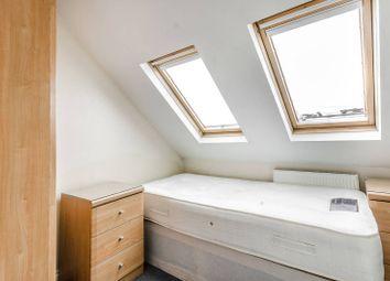 Thumbnail 5 bed flat to rent in Glenroy Street, North Kensington