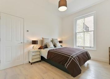 Thumbnail 4 bed semi-detached house to rent in Richborne Terrace, London