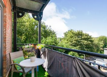2 bed flat for sale in Bridleway House, Cannons Wharf, Tonbridge, Kent TN9
