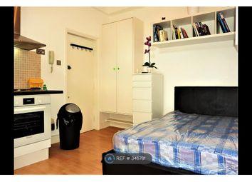 Thumbnail Room to rent in Raddington Road, London