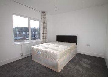 Thumbnail 1 bedroom property to rent in Gloucester Crescent, Staines