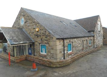 Thumbnail Office to let in Unit 2, Holme Farm, Front Street, Hart
