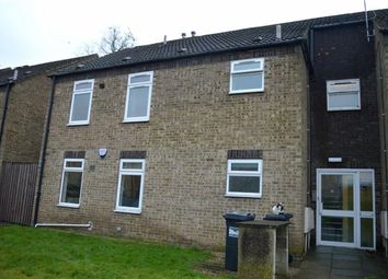 Thumbnail 2 bedroom flat to rent in Lime Grove, Darley Dale, Matlock