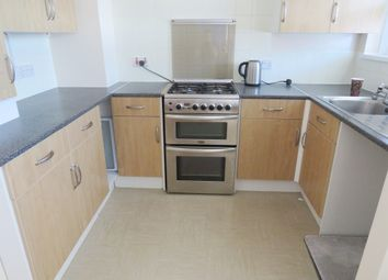 Thumbnail 3 bed maisonette for sale in Cottage View, Portsmouth
