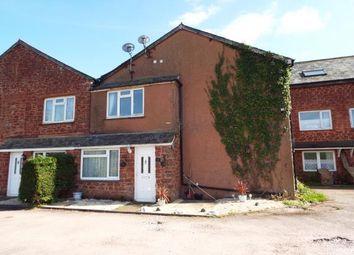 Thumbnail 2 bed flat for sale in Blagdon Barton, Paignton, Devon