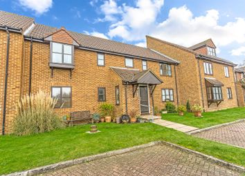 Thumbnail 1 bed maisonette for sale in Rosehill Farm Meadow, Banstead