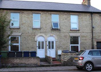 Thumbnail Room to rent in Histon Road, Cambridge