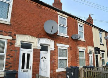 Thumbnail 2 bed terraced house for sale in 4 Bradgate Place, Ombersley Road, Balsall Heath