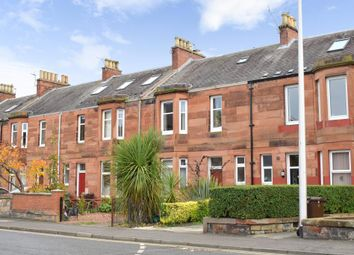 Thumbnail 3 bed flat for sale in 130/O Inveresk Road, Musselburgh