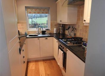 Thumbnail 3 bed cottage to rent in Meadow Street, Wheelton, Chorley