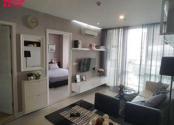 Thumbnail 1 bed apartment for sale in 276 Thanon Rama 9, Samsen Nok, Khet Huai Khwang, Krung Thep Maha Nakhon 10310, Thailand