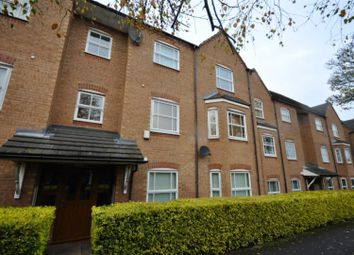 Thumbnail 2 bed flat to rent in Beechbrooke, Ryhope, Sunderland