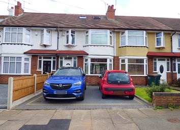 5 bed terraced house for sale in Copthorne Road, Coventry CV6