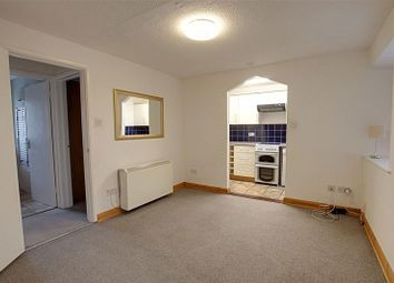 Thumbnail 1 bed flat to rent in Harford Street, Hilperton, Trowbridge