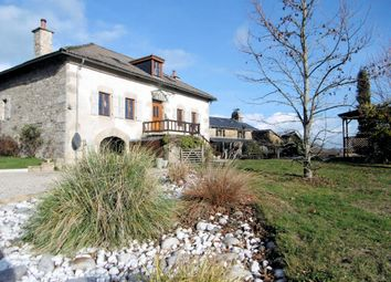 Thumbnail 5 bed detached house for sale in 19430, Monceaux-Sur-Dordogne, Argentat, Tulle, Corrèze, Limousin, France