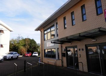 Thumbnail Office to let in Ets House, Glenthorne Court, Truro