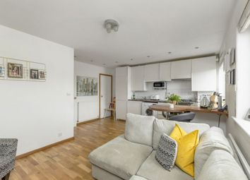 2 bed flat for sale in 2/6 New Belfield, Willowbrae, Edinburgh EH8